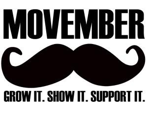 Movember_logo1-1024x793