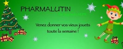 pharmalutin-e1499181705544