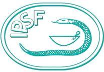 Ipsf_logo