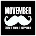 Movember_logo1-1024x793 copie