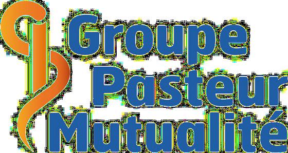 Groupe-Pasteur-Mutualité-logo-transparent