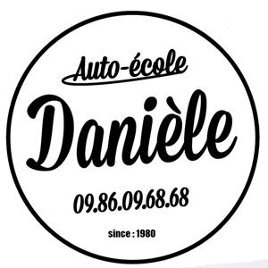 logo-auto-ecole-daniele-2