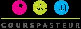 logo-CP-header-blanc