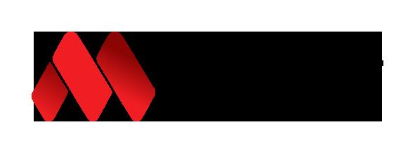 Macsf-grand-logo-nouveau